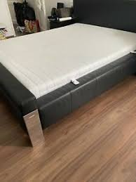 bett joop schlafzimmer möbel gebraucht kaufen ebay