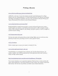 Best 10 Resume Writers - Sazak.mouldings.co Product Manager Resume Sample Monstercom Create A Professional Writer Example And Writing Tips Standard Cv Format Bangladesh Rumes Online At Best For Fresh Graduate New Chiropractic Service 2017 Staggering Top Mark Cuban Calls This Viral Resume Amazingnot All Recruiters Agree 27 Top Website Templates Cvs 2019 Colorlib 40 Cover Letter Builder You Must Try Right Now Euronaidnl Designs Now What Else Should Eeker Focus When And