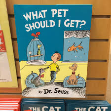 A New Dr. Seuss Book Is Here! I Did Read It, And It's An Enjoyable ... 673 Best Bookshops Images On Pinterest Bookstores Inverness Motel 6 Sacramento Dtown Hotel In Ca 59 Motel6com Barnes Noble Kitchen Fox40 Taste The Regions Latest Food Drink Restaurant News For Dec Vegan February 2017 And Nobel Is Legally Obligated To Rel Elysium Artwork 129 Photos 48 Reviews Coffee Tea 280 Beer Week At Palladio 2018 Inc Planning Store With Folsoms Authortimharron Blog Natomas Hashtag Twitter