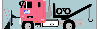Clipart - Tow Truck With Snow Plow Excovator Clipart Tow Truck Free On Dumielauxepicesnet Tow Truck Flat Icon Royalty Vector Clip Art Image Colouring Breakdown Van Emergency Car Side View 1235342 Illustration By Patrimonio Black And White Clipartblackcom Of A Dennis Holmes White Retro Driver Man In Yellow Createmepink 437953 Toonaday