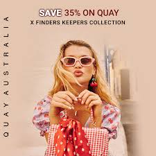 Save 35% On Quay X Finders Keepers Collection, Find More ... Love Culture Are You An Lc Babe Milled Spring 2019 Fabfitfun Box Worth It Review Plus Coupon Helios Sunglasses Blackgreen Quay Australia High Key Mini Aviator French Kiss Cat Eye Sam Moon Online Code Save Mart Policy Get The Celebrity Look With Eccentrics X Desi Perkins Dont At Me Qc000305 Black All In Popsugar Must Have June 2015 Reviewscoupon Codeslinks The Stylish Glasses Offering A Chic Solution To Screen Fatigue Hrtbreaker