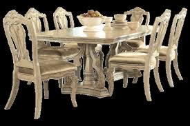 ortanique dining set ashley furniture
