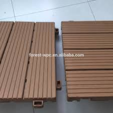 Types Of Outdoor Flooring Bamboo Floor Making Machines Tiger Wood