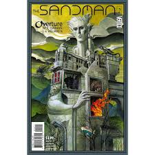 The Sandman: Overture #2 By Neil Gaiman Barnes Noble Leatherbound Classics Read The Bloody Book American Gods By Neil Gaiman First Edition Abebooks Jessica Kiebler Jessica_kiebler Twitter 141 Best Colctible Editions Images On Pinterest Anansi Boys Harpercollins Publishers Ltd Staff The Scariest Books Of All Time Readers Digest Fish Wrap Wednesday Free Comics Batman Gaimanterry Pratchett Good Omens I Read Thefore Am Chris Riddell Art As Adventure Review I Make Classic Books With Alternative Cover Art Pop Displays Sean Dugan At Coroflotcom