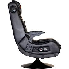 X Rocker Pro Series Pedestal Wireless Gaming Chair, Black – Gapo Goods X Rocker Gforce Gaming Chair Black Xrocker Gaming Chair Rocker Pro Series Pedestal Video Wireless New Xpro With Bluetooth Audio Soundrocker Ps4xbox One For Kids Floor Seat Two Speakers Volume Control Game Best Dual Commander 21 Wired Rockers Speaker 10 Console Chairs Aug 2019 Reviews Buying Guide 5143601 Ii Review Gapo Goods
