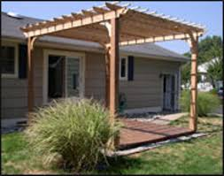Patio Cushions Home Depot Canada by Outdoor Home Depot Canada Pergola Home Depot Pergola Cedar