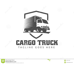 Truck Logo, Cargo Logo, Delivery Cargo Trucks, Logistic Logo Stock ... Transportation Truck Logo Design Royalty Free Vector Image Clever Hippo Tortugas Food By Connor Goicoechea Dribbble Cargo Delivery Trucks Logistic Stock 627200075 Shutterstock Festival 2628 July 2019 Hill Farm Template On White Background Clean Logos Modern Work Solutions Fleet Industry News Digital Ford Truck Wdvectorlogo Avis Budget Group Brand And Business Unit Moodys Original Food Truck Logo Moodys
