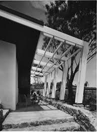 100 Iwan Iwanoff FileSchmidtLademann House West Terrace 1959jpg