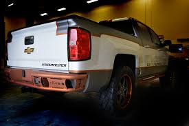 LINGENFELTER PERFORMANCE ENGINEERING ANNOUNCES NEW CHEVROLET/GM ... American Offroad Vehicle Pickup Truck Dodge Ram 1500 57 L Ricky Carmichael Chevy Performance Sema Concept Motocross Sun City Diesel Automotive Parts Alligator Falcon Shocks Introduces New Systems Work Palmyra Me Defiance Off Road Automobile Accsories Boerne Tx San Antonio And Repair 6 Mods For Style Miami Lakes Blog Era Ford F150 Ford Is It Better To Buy A Or Used In Clinton