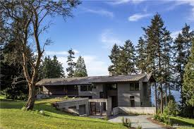 100 Olsen Kundig Modern By Olson Lists At 35M Curbed Seattle