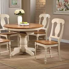 Iconic Furniture Napoleon Solid Wood Dining Chair For Modern Room Decor With Wayfair Chairs