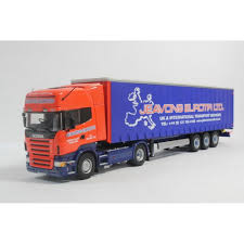 Universal Hobbies 1:50 J5609 Scania R500 Jeavons Eurotir Diecast ... Buy Truck Tpms And Get Free Shipping On Aliexpresscom 2 24 Led 6 Oval Mirage Backup Light Universal Truck Trailer Truck Trailer Transport Express Freight Logistic Diesel Mack Cadian Dealers Sales Scania R580 Krone Bigx1000 Universal Hobbies 4 Round Ltd Heavy Trucks Intertional Hino Current Inventorypreowned Inventory From City By Andrey Khrenov Alexander Fedotov Accsories Archives Truckerstoystorecomau News Used