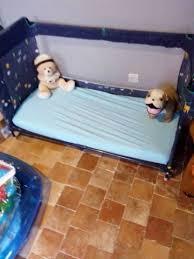 lit transformé en canapé comment transformer un lit en canapé concernant lit parapluie