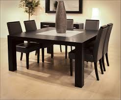 Big Lots Dining Room Tables by Kitchen Furniture Square Wooden Big Lots End Ideas And Kitchen
