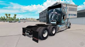Skin Viking For Truck Kenworth W900 For American Truck Simulator The Worlds Newest Photos Of Lorry And Viking Flickr Hive Mind Trucks 1959 Chevy Viking C40 Dump Truck Dually Als Toys Pinterest Brothers Home Helsinki Finland April 5 2017 Red Scania V8 Vikings Cargo Striking Diesel News 2019 Mack Anthem Heavy Spec Highway Tractor Ajax On Truck Food Best Image Kusaboshicom Microscale Decals Ho Scale Trailer 40 Penninsula Creamery Miami Trucking