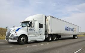 Tips For Driving Safe Around Semi-Trucks On North Carolina Highways How Improper Braking Causes Truck Accidents Max Meyers Law Pllc Los Angeles Accident Attorney Personal Injury Lawyer Why Are So Dangerous Eberstlawcom Tesla Model X Owner Claims Autopilot Caused Crash With A Semi Truck What To Do After Safety Steps Lawsuit Guide Car Hit By Semi Mn Attorneys Worlds Most Best Crash In The World Rearend Involving Trucks Stewart J Guss Kevil Man Killed In Between And Pickup On Us 60 Central Michigan Barberi Firm Semitruck Fatigue White Plains Ny Auto During The Holidays Gauge Magazine