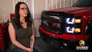 BIG RED Custom Chevy Silverado Truck Build - YouTube Wall Decal Lion Mane Wild Cat Beast Predator Animal King Vinyl Retro And Rusty Oh And Me Photo Stuff To Buy Pinterest Circus Mania May 2014 Suicide Is Painless Hepatitus Used Car Parts Mcton Youtube The Parts Of A Horse Sema 2016 Killer Builds 2_1759_58247161348608762_ojpg 20481536 Manes Truck Home Facebook Fence Barnstorming Carr Day Martin Canter Tail Cditioner 1 Litre
