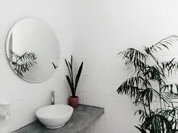 unkompliziert nachhaltig im badezimmer 6 einfache tipps