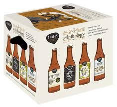 Troegs Master Of Pumpkins by Beer Artwork Tröegs Independent Brewing