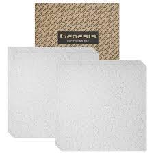 Kon Tiki Wood Deck Tiles by Free Samples Kontiki Teak Deck Tile 4 Slat Interlocking 11 80 X