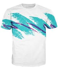 Cup T Shirt