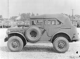 Dodge Command Car Photos Filecadian Military Pattern Truck Frontjpg Wikimedia Commons Swiss Army Saurer 6dm Truck Vintage Vehicles On Parade Abandoned Trucks 2016 Equipment You Can Buy Your Own Military Surplus Humvee Maxim Vintage Model Iron Ornaments Size50 X 19 23cm Hines Auction Service Inc Wwii Vehicles Free Stock Photo Public Domain Pictures Monday Marmherrington Trucks The Jeeps Grandfather Items Old Work Filevintage Off Road Steam Dodge M37 A At Popham Airfield In Hampshire