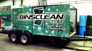 High Speed Wheelie Bin Cleaning Systems For Sale When You Are ... Sparklgbins Bin Cleaning Services Reside Waste Recycling City Of Parramatta Toter 64 Gal Wheeled Blackstone Trash Can25564r1209 The Home Depot Junk Removal And Hauling Services A Enterprises Llc Truck Can Candiceaclaspaincom Wheelie Cleanerstrash Cleaning Business Sparkling Bins B2bin Winnipeg Mb House Scottsdale Video Dailymotion 3 Garbage Trucks Washed In Under 4 Minutes By Hydrochem Systems Trhmaster Gta Wiki Fandom Powered Wikia Mobile Service Washes Dirty Cans Ktvn Channel 2 Img_0197 Bins