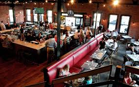 Remington Tavern And Seafood Exchange ‹ 184 Sweeney Street | North ... Interior Spaces Red Barn Creations Tapped In After 30 Years Turns On The Taps At Patron The Lolas Brush Studio Theatre To Close Funky Thelift Alist Outlook Tavern Barntavern Fringe Arts Owl Mark Zeff Design Morris County New Jersey Bars Black River Fallout 4 Far Harbor Building With Items Constructing A Saloon Redbarn Zaffelare Belgi Youtube