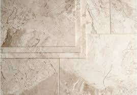 diana royal honed marble tiles floors of