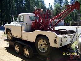 1955 Chevy Chevrolet N 4100 Series Tow Truck, TOW-MATER! Wrecker ... Built Ford C600 Cab Over Gulf Garage Wrecker Holmes Tow Truck Trucks For Sale On Cmialucktradercom Wrecker For Sale 1977 Ford F350 Holmes 440 Youtube Nissan Tilt Slide Tray Melbourne Australia Estate Cleanout Chevy Rigs And Hudson Hornet 1958 Harley Davidson Antique Car Carrier No Lego Technic Pickup 9395 Ebay Used Ebay Wreckers 1955 Chevrolet N 4100 Series Tow Truck Towmater Wrecker Ebay Hook Review 6x6 All Terrain 2017 42070