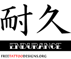 Japanese Tattoo Symbols