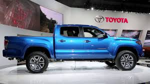 2016 Toyota Tacoma Arrives In Laconia NH In September | Irwin ... Toyota Truck Dealership Rochester Nh New Used Sales 2018 Mack Lr613 Cab Chassis For Sale 540884 Brooks Chevrolet In Colebrook Lancaster Alternative Gu713 521070 The 25 Best Heavy Trucks Sale Ideas On Pinterest San Unique Ford Forums Canada 7th And Pattison Trucks For In Nh My Lifted Ideas And North Conway Trendy Silverado At Yamaha Road Star S