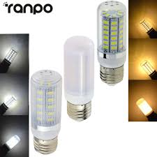 Self Ballasted Lamp Bulb by Online Buy Wholesale Spotlight Bulb Types From China Spotlight