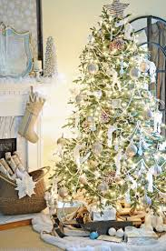 Balsam Hill Christmas Trees Complaints Uk by How Much Garland For A Christmas Tree Christmas Lights Decoration