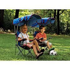 Kelsyus Premium Canopy Chair by Kelsyus Kids U0027 Original Canopy Chair Walmart Com