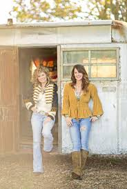 Gypsy Home Decor Book by 6 Secrets Of Being A Junk Gypsy Amie And Jolie Sikes Interview