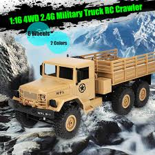 RC Crawler Military Truck 1:16 2.4G 6WD 6 Wheels Off Road Rock Car ... Nissan D21 Wheel Change Youtube Steel 15x8 Buy 15x81620 Inch Wheels Trophy D551 Ken Grody Customs New Sr5 Wheels Page 6 Tacoma World 3rd Gen On 2nd Truck Dodge Diesel Truck 2014 Mercedes G 63 Amg Wheel Commialmercedes G63 V8 He791 Maxx Hot Rods Bonneville Marvin Whitemans T Roadster Similar 2018 Hino 195 16ft Reefer At Industrial Power 2017 Raptor Wheelstires 16 Platinum They Fit Ford F150 Forum Chevrolet Silverado 1500 Questions 4wd Z71 Size Cargurus Fayee Fy001b Rc Military Tracked Army 116 4wd Offroad
