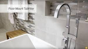 45 Ft Drop In Bathtub by Bathtubs Freestanding Tubs Whirlpools Soaking Tubs American