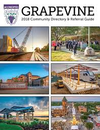 2018 Grapevine Chamber Directory By Grapevine Chamber Of Commerce ... Truck Rental Moving Van Giant City State Park And The Civilian Cservation Corps A 2018 Grapevine Chamber Directory By Of Commerce The Foreign Service Journal April 1999 Uhaul 6x12 Cargo Trailer Cap Stop Inc Online Car Overland 107th Metcalf Enterprise Rentacar Where Heck Is My Google Fiber Capps Heavy Duty Trucks Rent Charlotte Running Club Latest News 1426 W Broadway Rd Mesa Az 85202 Auto Repair Property For Sale