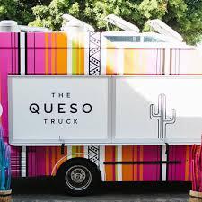 100 Food Trucks Atlanta National Truck Day