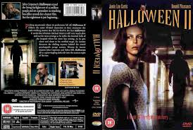 Watch Halloween 2 1981 Free by The Horrors Of Halloween Halloween Ii 1981 Newspaper Ads Vhs