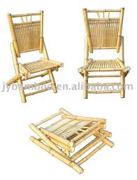 Bamboo Folding Chair - Buy Folding Chair,Bamboo Folding Chair,Bamboo Chair  Product On Alibaba.com 2 Homeroots Kahala Brown Natural Bamboo Folding Chairs Unicoo Round Table With Two Brown Set Outdoor Ding 1 And 4 Lovdockcom 61 Inspirational Photograph Of Home Vidaxl Foldable Pcs Chair Stick Back Vintage Of 3 Csp Garden Eighteen Leather Style In Fine Button Tufted Ceremony Dcor Photos