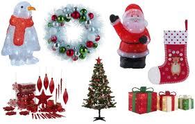 7 Ft Pre Lit Christmas Tree Argos by 70 Off Christmas Trees Lights U0026 Decorations Argos