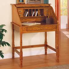Secretary Desk With Hutch Plans by Unique Secretary Desk Designtilestone Com