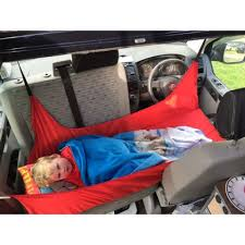 Leather RIB Seat (made To Order)   VW   Pinterest   Camper, Camper ...