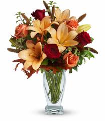Teleflora's Fall Fantasia In High Point, NC | Llanes Flower Shop, LLC Save 50 On Valentines Day Flowers From Teleflora Saloncom Ticwatch E Promo Code Coupon Fraud Cviction Discount Park And Fly Ronto Asda Groceries Beautiful August 2018 Deals Macy S Online Coupon Codes January 2019 H P Promotional Vouchers Promo Codes October Times Scare Nyc Luxury Watches Hong Kong Chatelles Splice Discount Telefloras Fall Fantasia In High Point Nc Llanes Flower Shop Llc