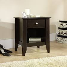 Sauder Desks At Walmart by Desks Sauder Desk With Hutch Desk With Hutch Walmart Lowes