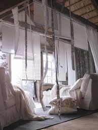 panneaux japonais ikea chambre je m aménage une chambre
