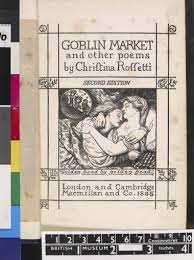 The Pre Raphaelites WS 2016 17 Study Questions Nicole Falkenhayner