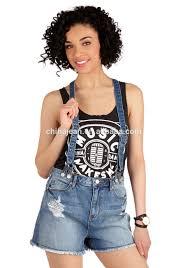 2015 hotsale women u0027s skinny jeans shorts machine jeans wholesale